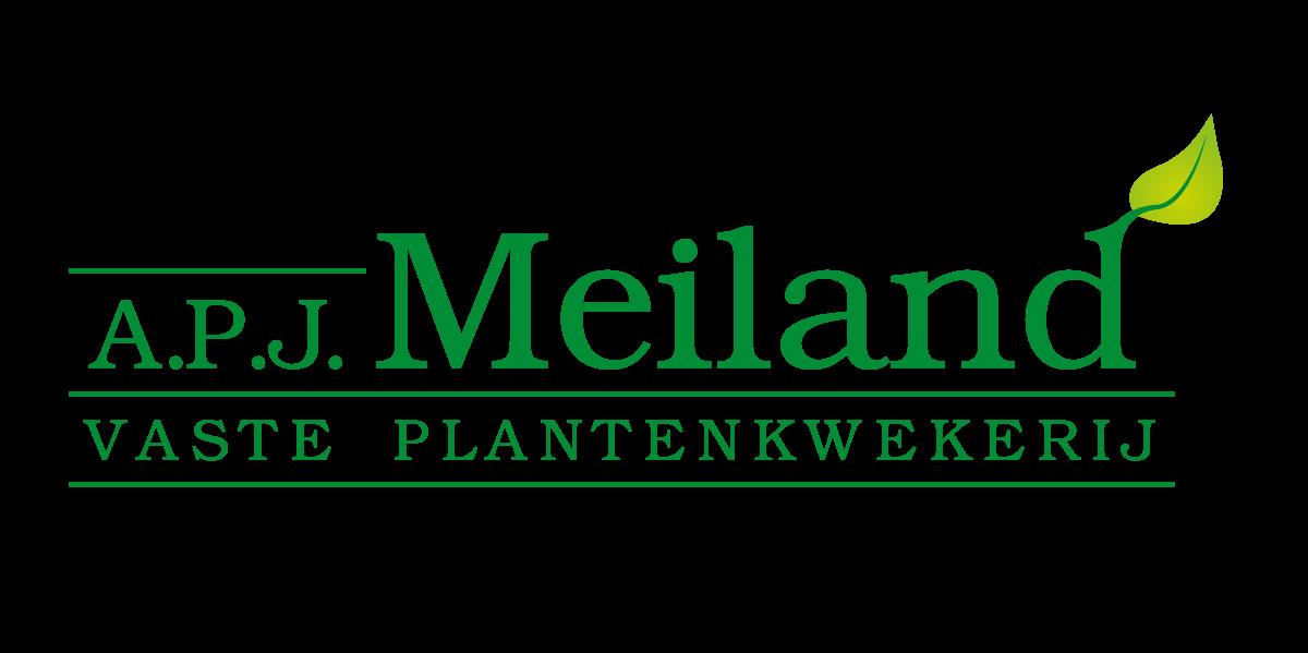 A.P.J. Meiland B.V.